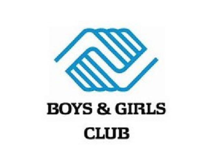 Geneva Schools Enter 2nd Year Of Tutoring Partnership With Boys and Girls Club