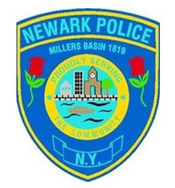 Newark Woman Dies From Injuries Suffered In Freak Accident