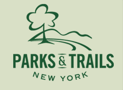 Parks and Trails NY Accepting Grant Applications