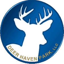 Deer Haven Park Prepares For Thursday's Soft Opening