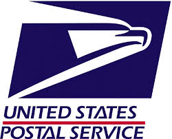 UPDATE : Leaky Package At Victor Post Office Not Dangerous