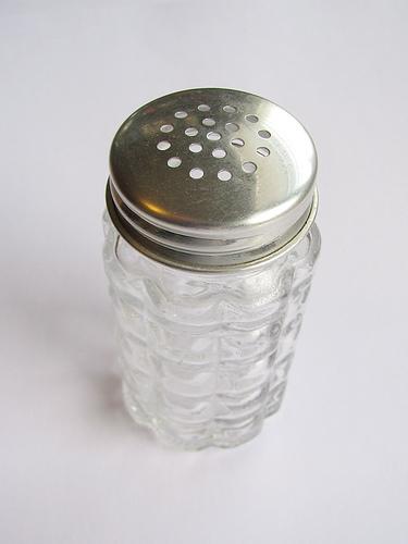 US Salt in Watkins Glen Sold