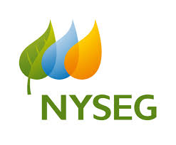 NYSEG Provides Storm Outage Update