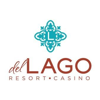 del Lago Takes Credit For Sales Tax Revenue Hikes In Seneca And Cayuga Counties