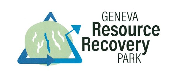 Geneva Considers Resource Recovery Park