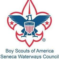 Local Boy Scout Exec Talks About Girls Joining