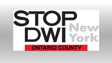 Halloween Stop DWI Campaign Will Run 5 Days