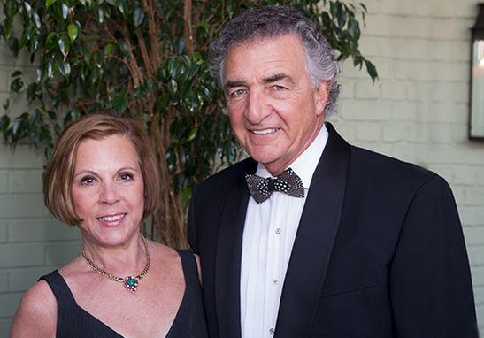 $4M Gift Will Support Entrepreneurship at HWS