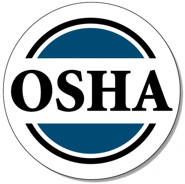 OSHA Fines Elmira Company for Fatal Accident