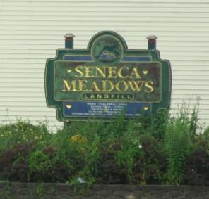 DEC Grants Seneca Meadows 8-Year Permit