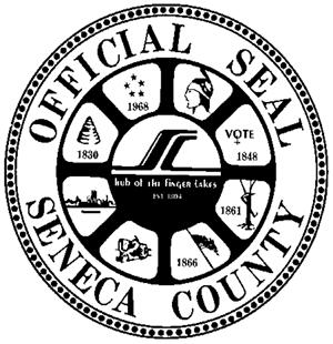 Seneca Falls Gang Assault Defendant Loses Appeal