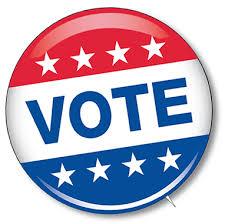 NYS Primary Day Pushed Back
