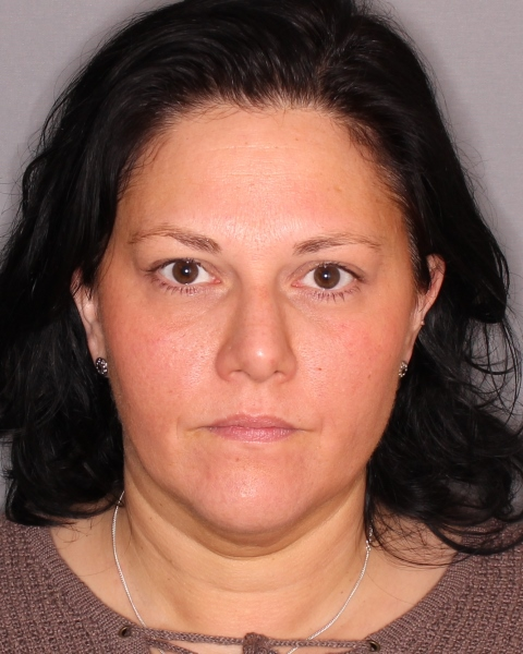 Seneca Falls Woman Arrested for Shoplifting at Walmart