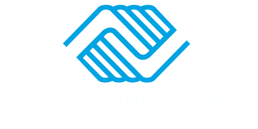 Geneva Boys And Girls Club May Lose Key Federal Funding