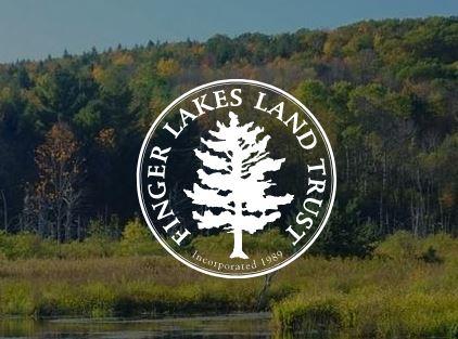 FL Land Trust Releasing 2018 Conservation Plans Tonight