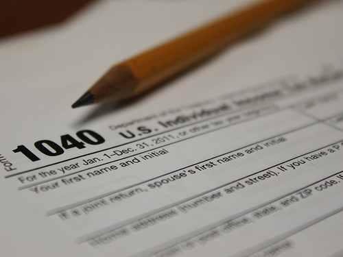 Check Your Tax Refund Status Online