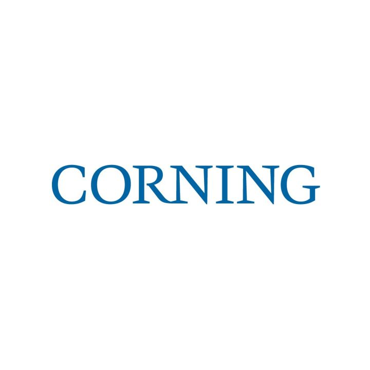 Corning Inc. to Invest in NC Plant