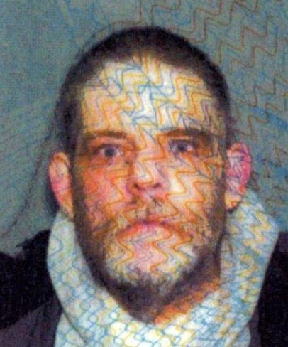 Human Remains Identified as Missing Bath Man