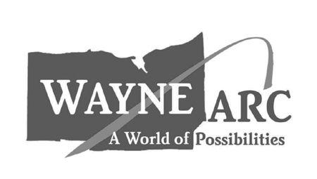 Wayne ARC Wins $150K In REDC Funding
