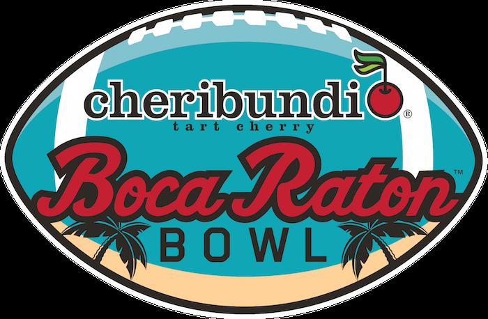 Geneva's Cheribundi Looks For National Exposure With Bowl Game Sponsorship