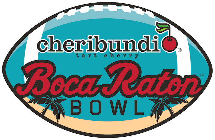 Geneva Company Becomes Bowl Game Sponsor