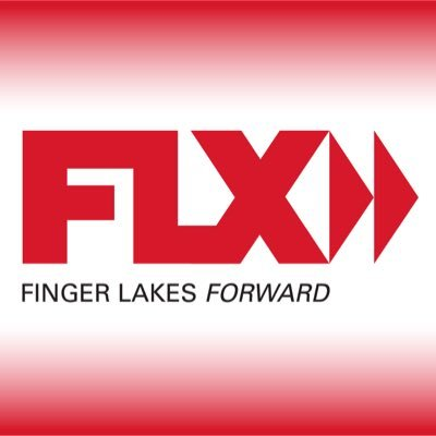 Only 2 Seneca County Projects Get FLX REDC Funding This Cycle