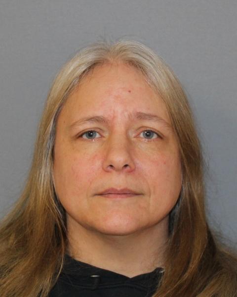 Seneca Falls Woman Arrested for Shoplifting at Walmart