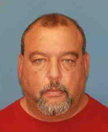 Greece Man Arrested For Fatal Car Pedestrian Accident In  Wayne County