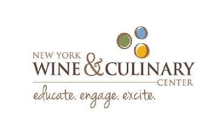 NY Wine And Culinary Center Planning Key Renovations