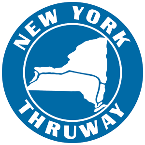 Thruway Authority Launches E-ZPass Discount