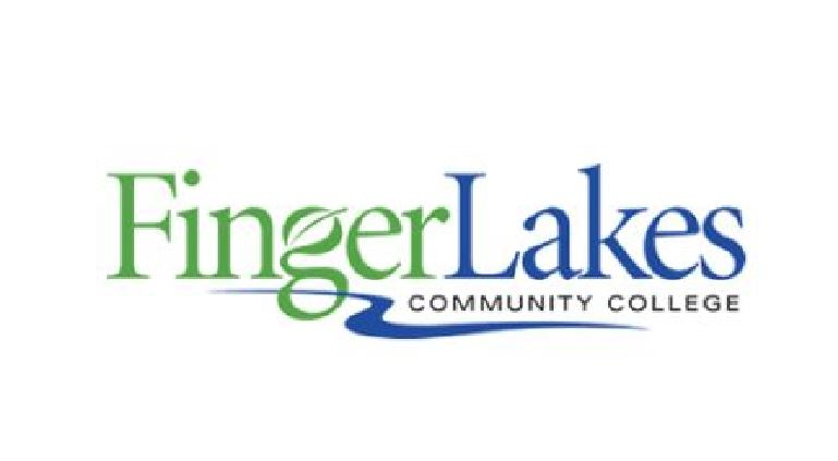 FLCC To Offer Tourism Degree