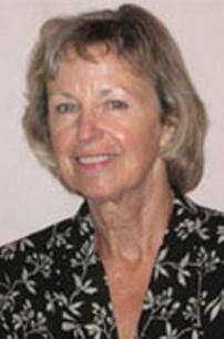 Halpin Honored for Schuyler Legislature Service