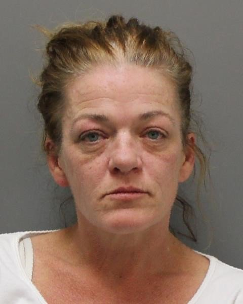 Child's 9-1-1 Call Leads to Bradford Woman's Arrest