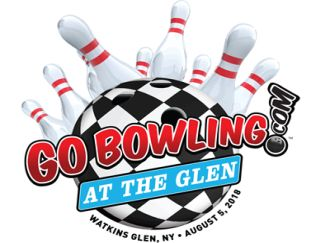 "WGI ""Strikes"" Partnership with Go Bowling"