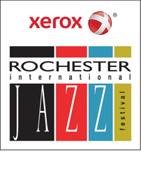 Final Headliners Announced for Rochester Jazz Festival