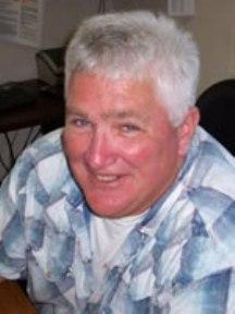 Barrington Won't Re-Appoint Griffin for Code Enforcement