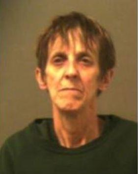 Savona Woman Caught Driving Stolen Car