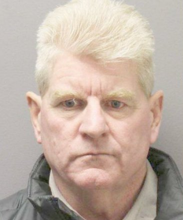 Champlin's Preliminary Hearing Cancelled