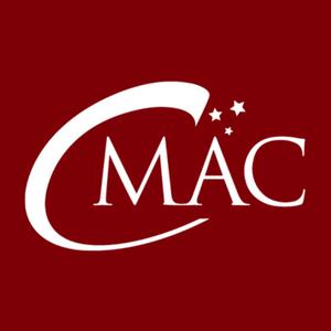 CMAC Locking Down Summer Dates