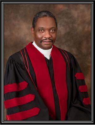Former Rochester Pastor to Speak at Geneva's MLK Day