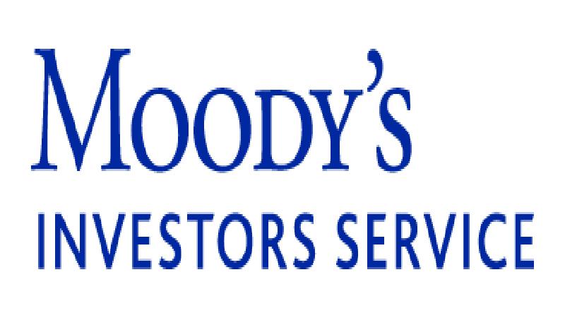 Moody's Downgrades del Lago