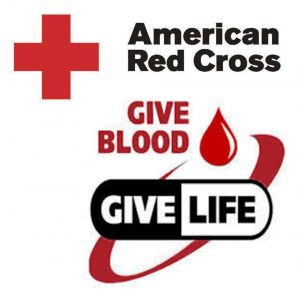 Red Cross Need For Blood Reaches Critical Levels