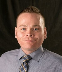 Richardson Appointed Asst. Canandaigua City Manager