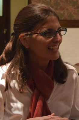 Gerling Tabbed as Interim Geneva City Manager
