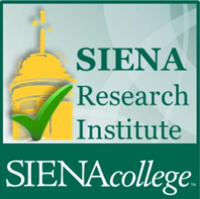 Siena Says 55% Would Re-elect Cuomo