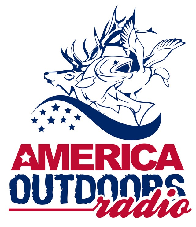 America Outdoors Radio