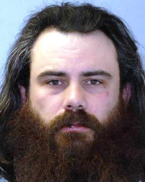 UPDATE: Camillus Man Indicted in Triple Fatal Crash