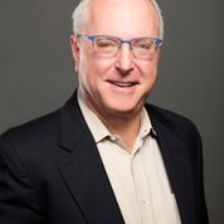 Constellation Brands Names New President and COO