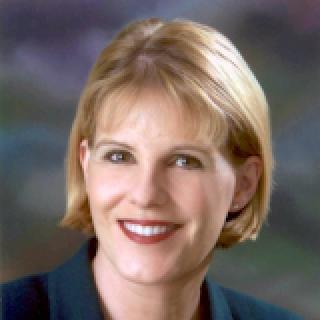 Senator Young Endorses DeFrancisco for Governor