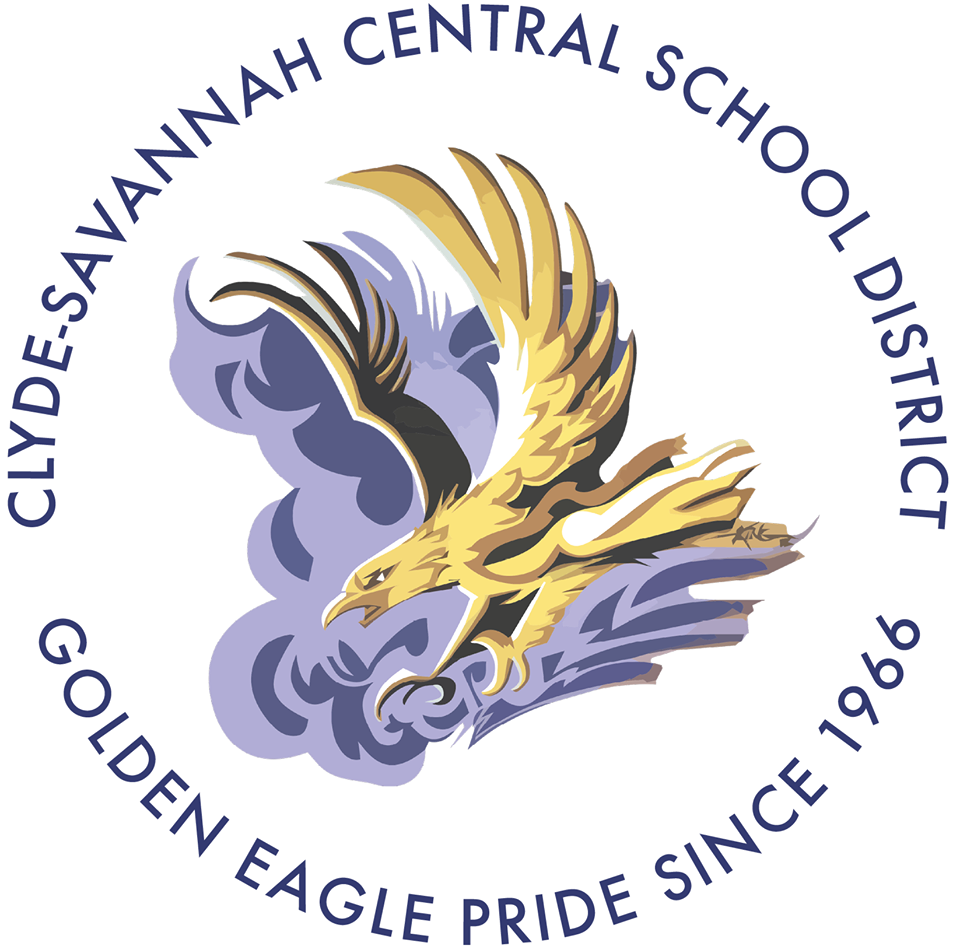 Funds Missing From Clyde-Savannah's School Account